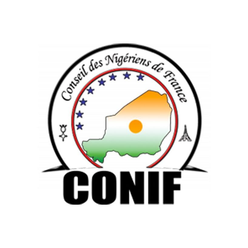 Site Intranet du CONIF