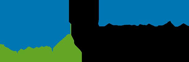 logo_page_mairie-launac_top